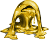 Slime_Gold_SythianBard.png