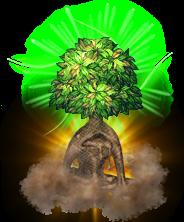 SlimeElemental_Earth_SythianBard_PandaMaru.png