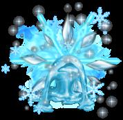 SlimeElemental_Ice_SythianBard.png