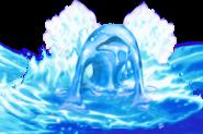 SlimeElemental_Water_SythianBard.png