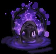 SlimeElemental_Darkness_SythianBard.png