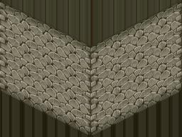 diagonal1.png