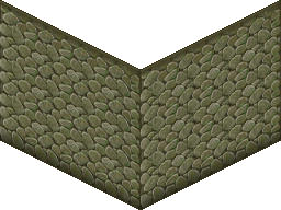 diagonal2.png