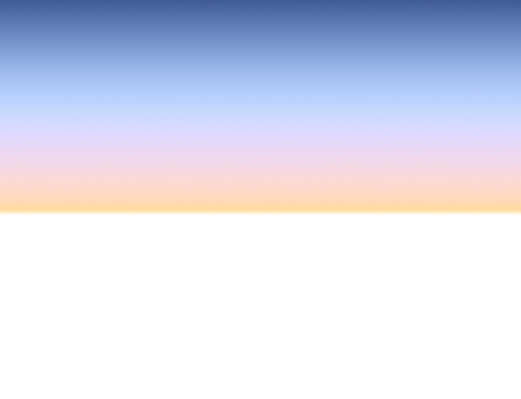 sunrise.png