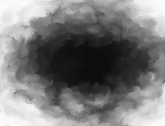 CloudyBT.png