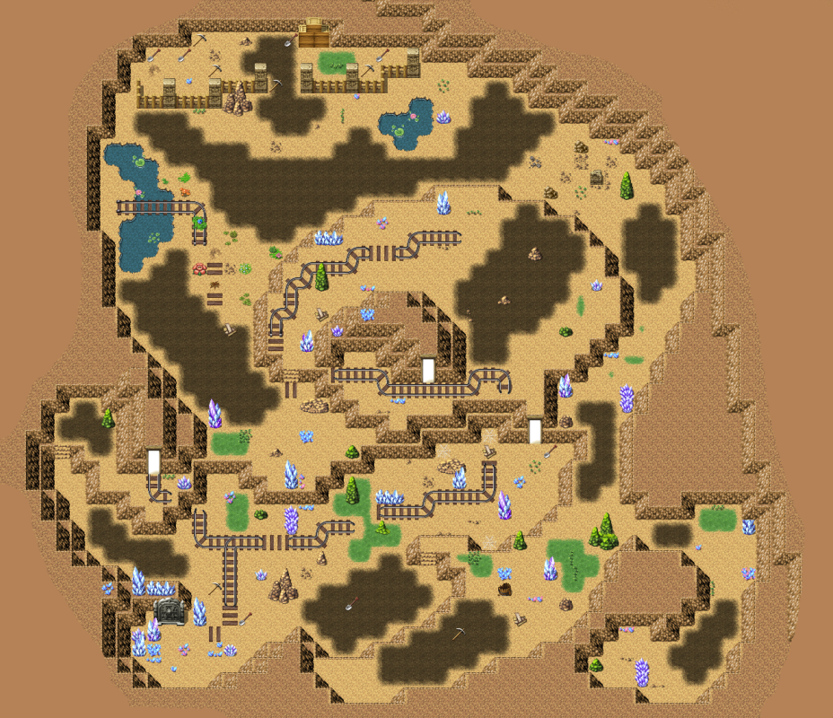 Abandoned Mines 2.png