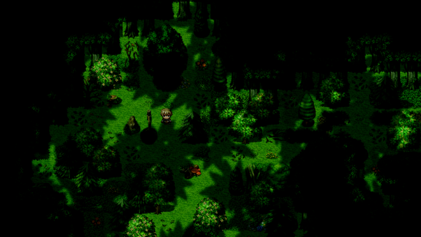 forest_tint.png