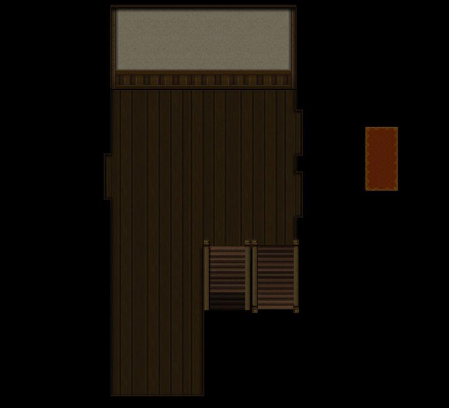 !room2.jpg