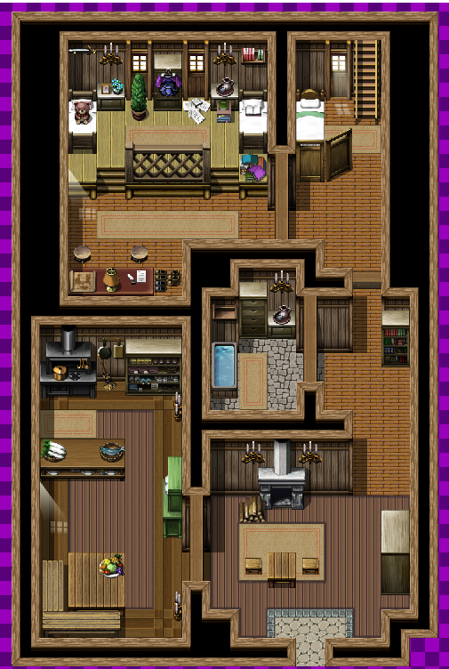 COH_Updated_Ailena_house.png