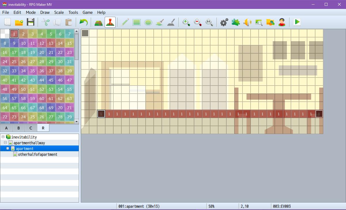 rpgmakermapscreenshot.PNG