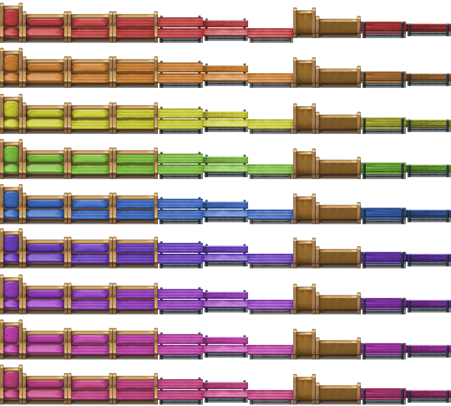AddOn_WoodenSeating_Collection_SythianBard.png