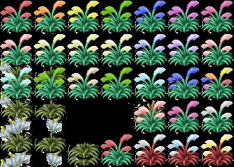 TileAddOns_(Free)_FloweringPlants_SythianBard-n-Salty_Arrow.png