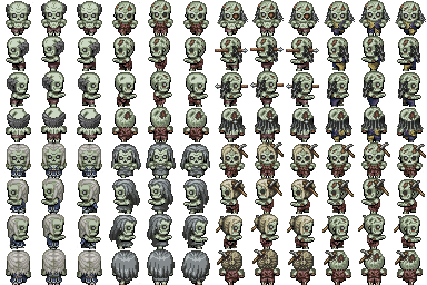 ZombieSheet.png
