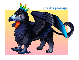 gryphon sprite.png