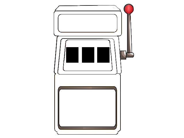 SLOTMACHINE-Outline.png