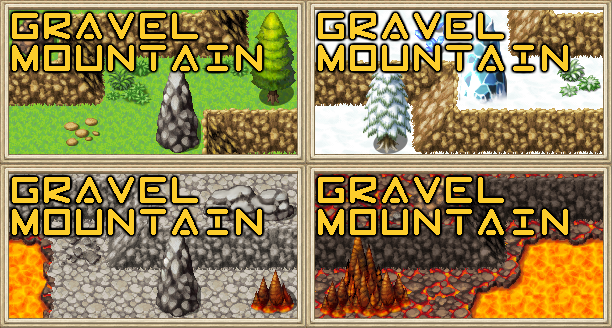 Gravel Mountain.png