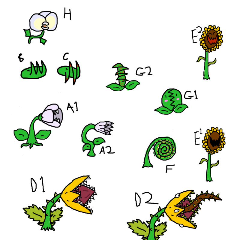 Man eating plant designs 2.png