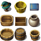 Mouse_Village_Examples.png