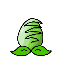 Small Man-eating Plant.png