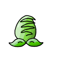 Small Man-eating Plant (2).png