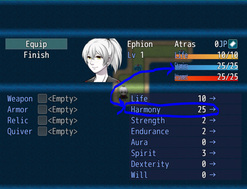 Stamina and Harmony.PNG