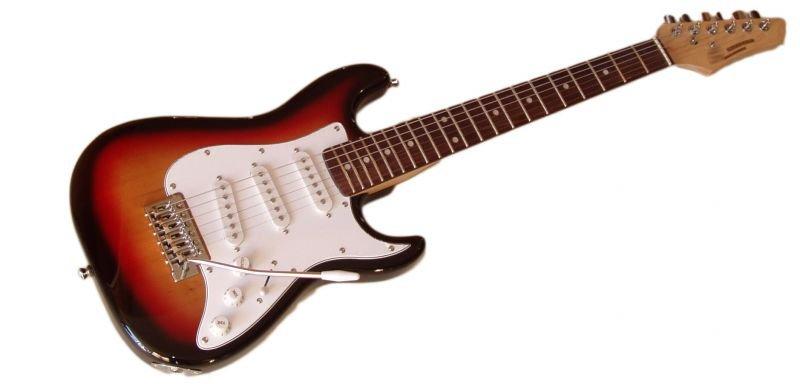 948-half_size_kids_electric_guitar_package.jpg