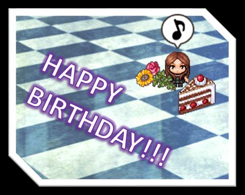 Avery Birthday.png