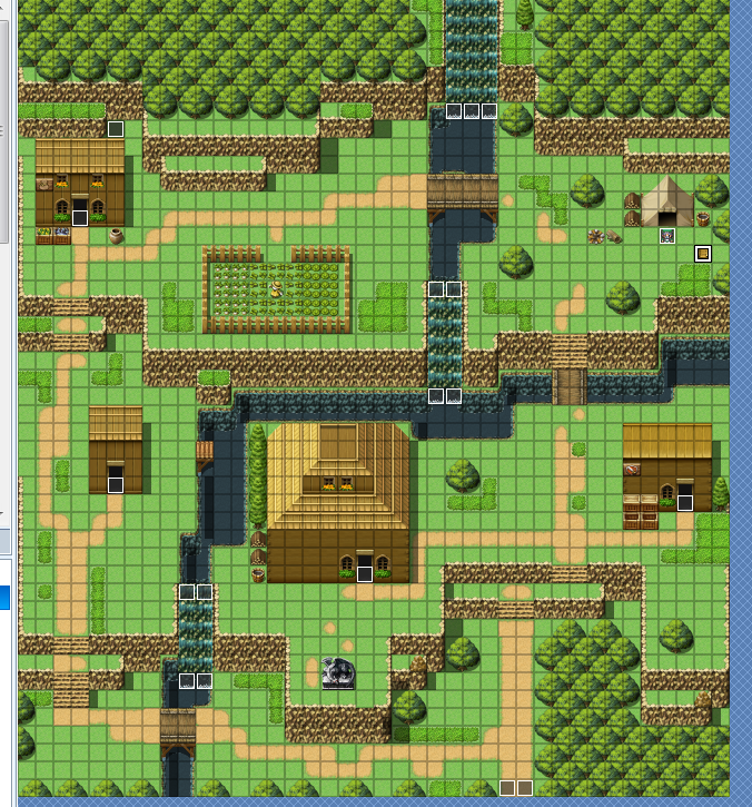 map screen.png