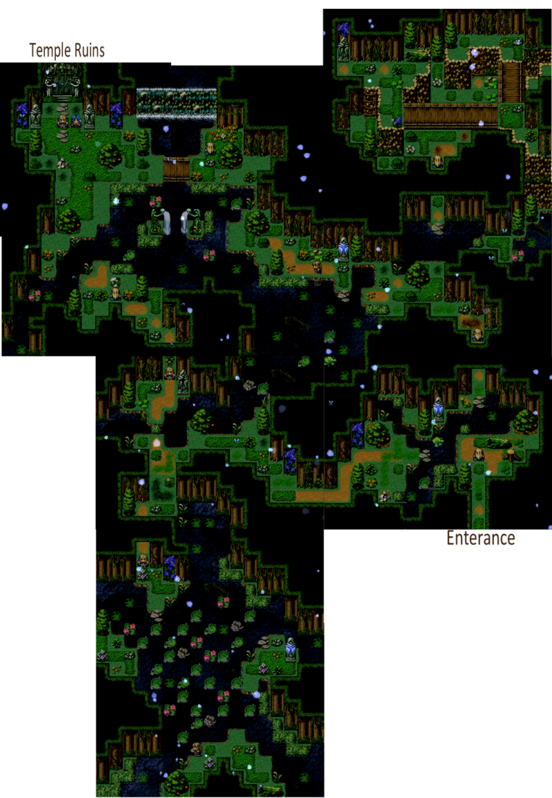 Sacred Forest Combined.png