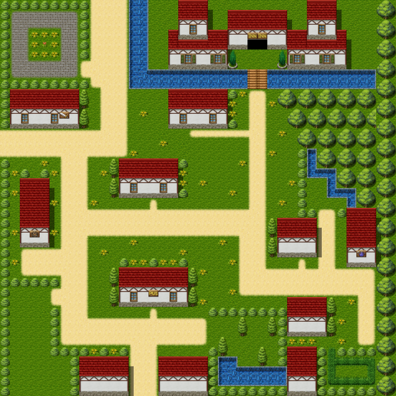 Map001.png