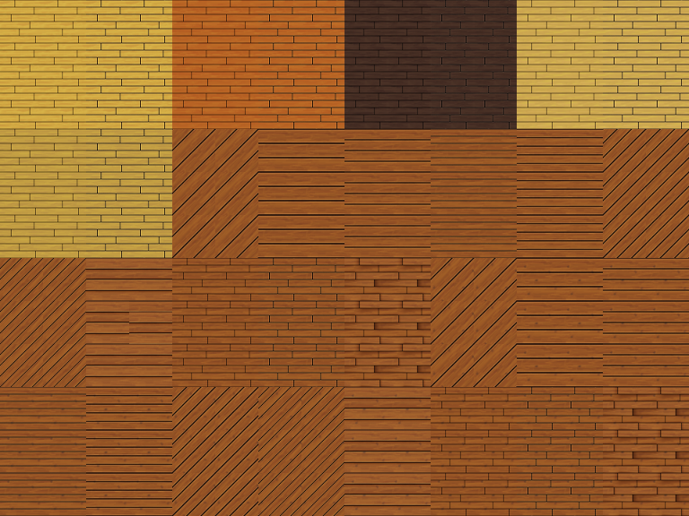 Wood_Floor_4.png