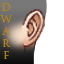 icon_Ears_p03.png