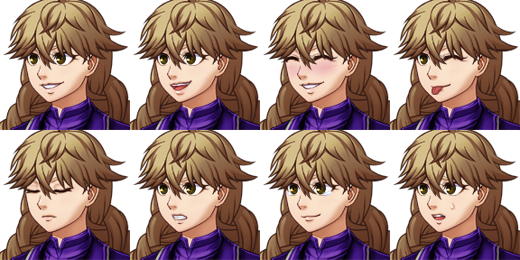 faceset_starlightdream.png