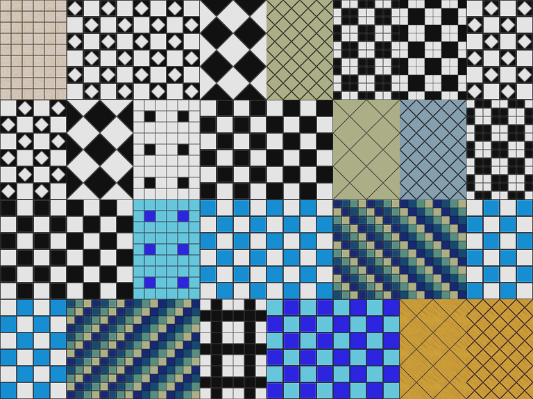 Tiled_Floor_1.png