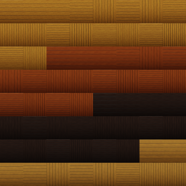 Wood_Walls_1.png