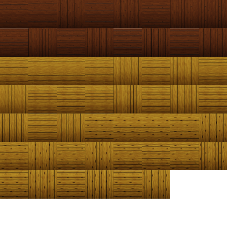 Wood_Walls_3.png