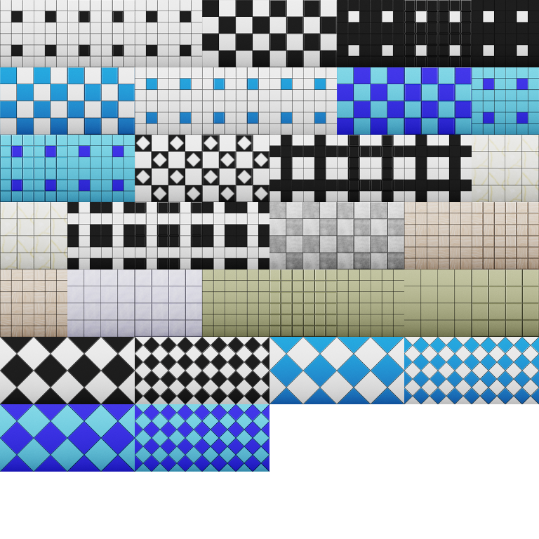 Tiled_Walls_1.png