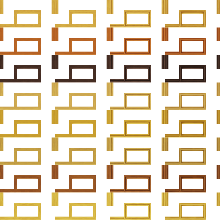 Wood_Wall_Tops_1.png