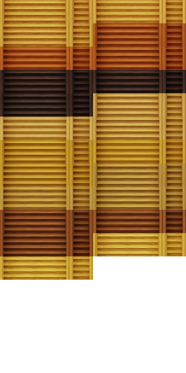 Stairs_Front_1.png