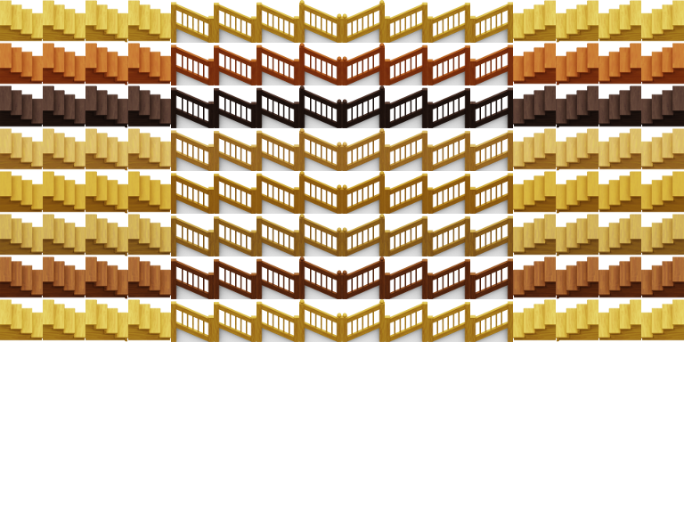 Stairs_Side_1.png