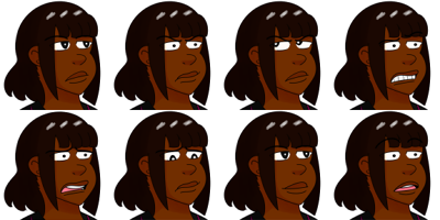 Lou Faceset Preview Image.png