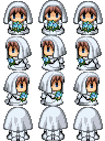 $007_Player_Girl_Costume_2_Veil_Blue_2a.png