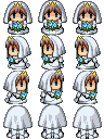 $007_Player_Girl_Costume_2_Veil_Blue_2b.png