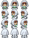 $007_Player_Girl_Costume_2_Veil_Mint_1a.png
