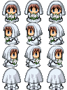 $007_Player_Girl_Costume_2_Veil_White_1a.png
