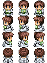 $007_Player_Girl_Costume_2_BunHair_green_1_4_nobob_2.png