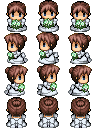 $007_Player_Girl_Costume_2_BunHair_green_2_1_bob.png