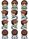 $007_Player_Girl_Costume_2_BunHair_green_2_1_bob_2.png