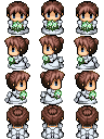 $007_Player_Girl_Costume_2_BunHair_green_2_2_nobob_2.png