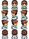 $007_Player_Girl_Costume_2_BunHair_green_2_3_bob.png